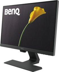 BenQ GW2280