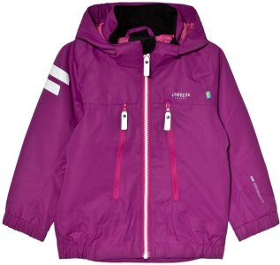 Lindberg Lingbo Jacket