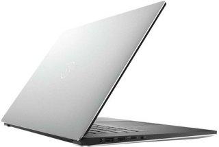 Dell Precision 5530 (FYR88)