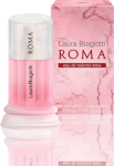 Laura Biagiotti Roma Rosa EdT 25ml