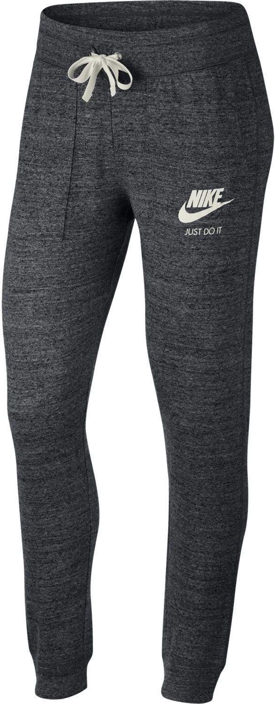 d0479006 Best pris på Nike Gym Vintage Pant - Se priser før kjøp i Prisguiden