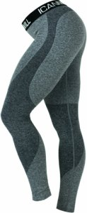 Icaniwill Seamless Tights (Dame)