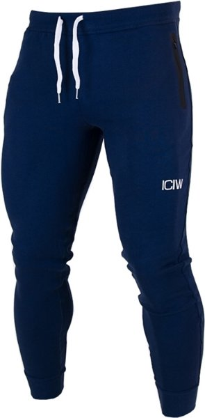 Icaniwill Pant (herre)