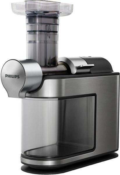 Philips HR1949