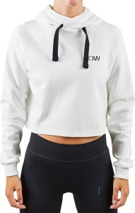 Icaniwill Crop Top (dame)