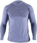 Icaniwill Seamless Long Sleeve (herre)