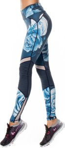 We Are Fit Lotus Tights
