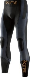 Skins K-Proprium Compression Long Tights (herre)