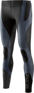 Skins K-Proprium Compression Long Tights (dame)