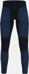 Peak Performance Track Tights