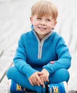 ulvang genser til barn