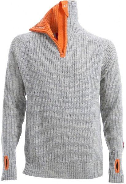 Klaer for Kashmir gensere herre, sammenlign priser og kjøp
