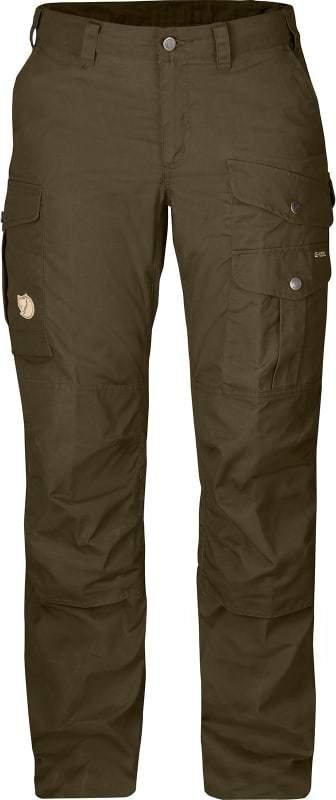 Fjällräven Barents Pro Trousers (herre)