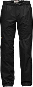 Fjällräven Abisko Eco-Shell Trousers (herre)