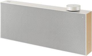 Samsung høyttaler VL551/XE (hvit)