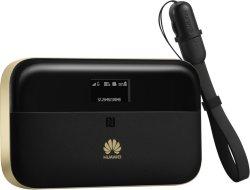 Huawei Pro2 E5885 WiFi-hotspot