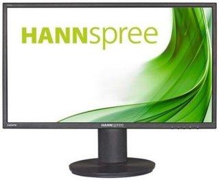HANNSG HP247HJV