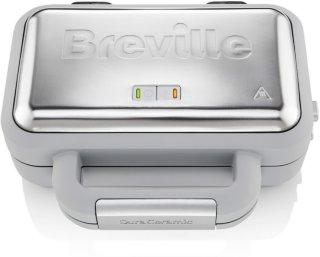 Breville BRE203022