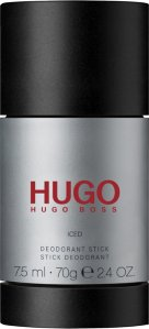 Hugo Boss Iced Deodorant Stick 75ml
