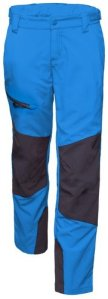 Neomondo Blekinge Softshell Pant (Junior)
