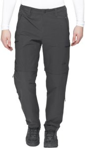 The North Face Exploration Convertible Pant (herre)