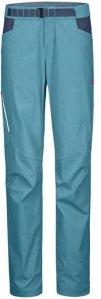 Ortovox Colodri Pants (herre)