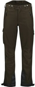 Swedteam Trousers Axton (dame)