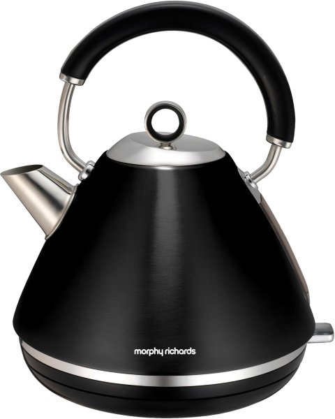 Morphy Richards 102005