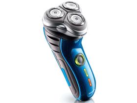 Philips Barbermaskin HQ7120/17 - 1 LED