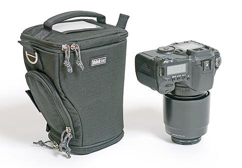 Think Tank Photo Digital Holster 20