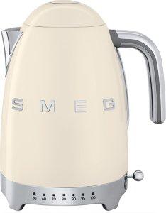 SMEG KLF04