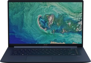 Acer Swift 5 (late 2018)