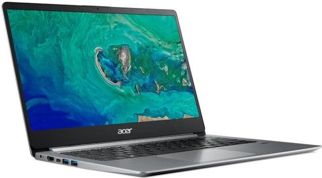 Acer Swift 1 SF114-33-P5WF