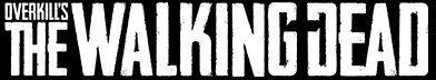 Overkill's The Walking Dead til PC