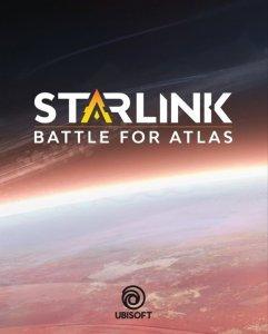 Starlink: Battle for Atlas til Switch