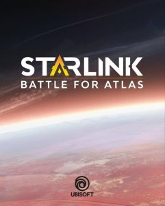 Starlink: Battle for Atlas til Xbox One