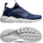 Nike Air Huarache Run Ultra (Unisex)