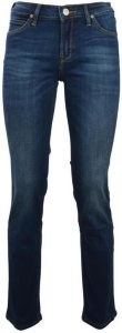 Lee Jeans Marion Regular Straight (Dame)
