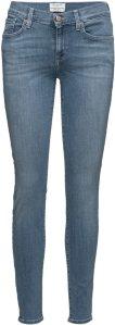 Selected Femme Sfelena Mr 1 Jeans