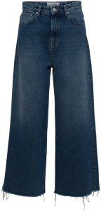 Selected Femme Sfcarry Jeans