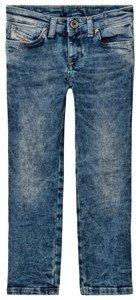 Diesel Skinzee Jeans (barn)