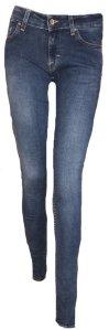 Tiger Of Sweden Slender Jeans