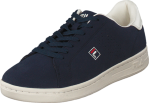 Fila Crosscourt 2