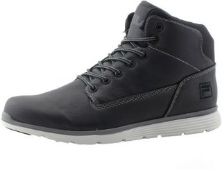 d89c932f Best pris på Fila sko - Se priser før kjøp i Prisguiden