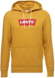 Levi's Modern HM Hoodie