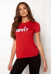 Levi's The Perfect Valley Girl Tee