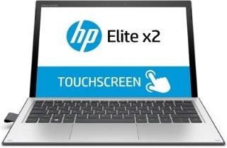 HP Elite x2 1013 G3 (2TT08EA)