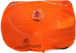 Lifesystems Survival Shelter 2