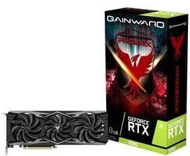 Gainward GeForce RTX 2080 Phoenix