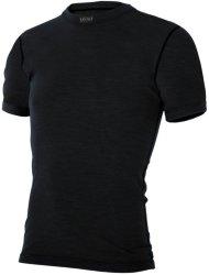 Brynje Classic T-Shirt (Herre)